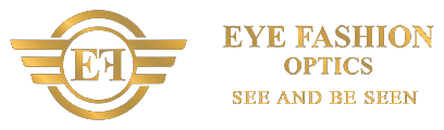 Eye Fashion Logo
